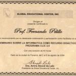certificado_panama