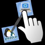 argenclic_logo